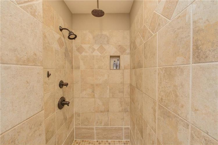 1781 N Cole Drive Martinsville, IN 46151   MLS 21667416   photo 21