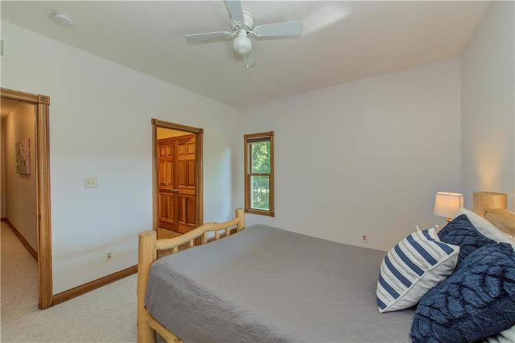 1781 N Cole Drive Martinsville, IN 46151   MLS 21667416   photo 24