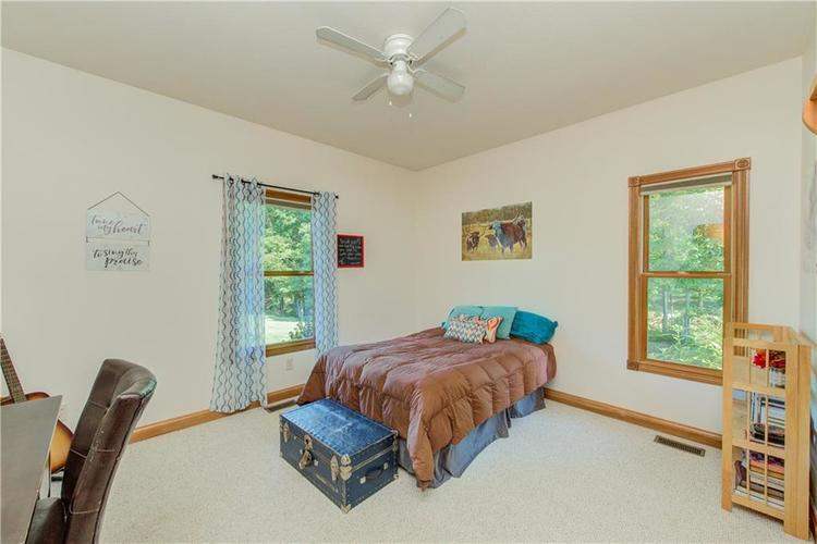 1781 N Cole Drive Martinsville, IN 46151   MLS 21667416   photo 27
