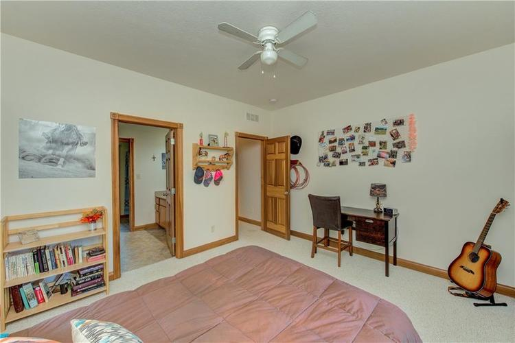1781 N Cole Drive Martinsville, IN 46151   MLS 21667416   photo 28