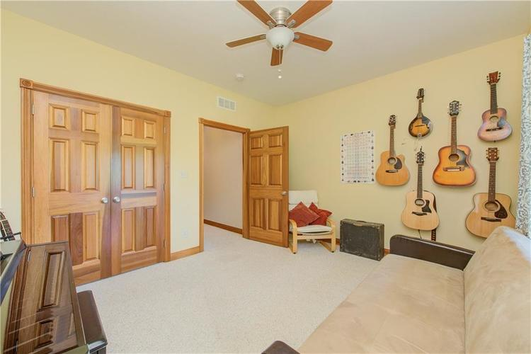 1781 N Cole Drive Martinsville, IN 46151   MLS 21667416   photo 31