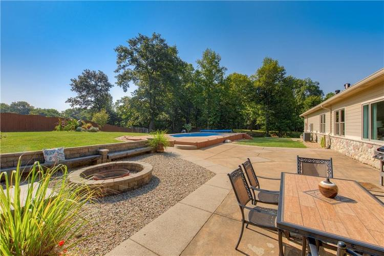 1781 N Cole Drive Martinsville, IN 46151   MLS 21667416   photo 38