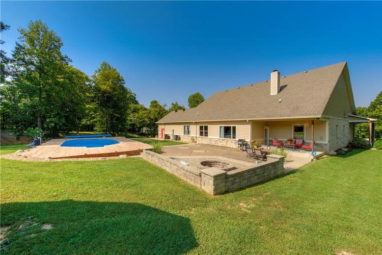 1781 N Cole Drive Martinsville, IN 46151   MLS 21667416   photo 39