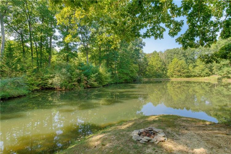 1781 N Cole Drive Martinsville, IN 46151   MLS 21667416   photo 43