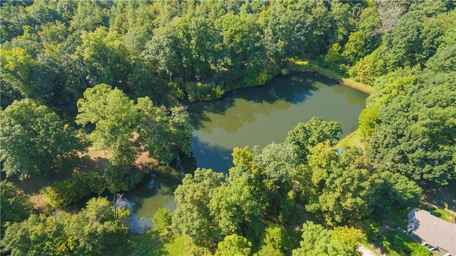 1781 N Cole Drive Martinsville, IN 46151   MLS 21667416   photo 48