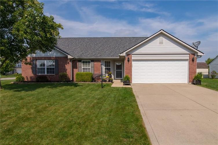 6508 Rushing River Noblesville IN 46062 | MLS 21667449 | photo 1