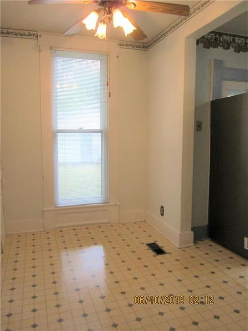 649 Columbia Avenue Middletown, IN 47356 | MLS 21667486 | photo 13