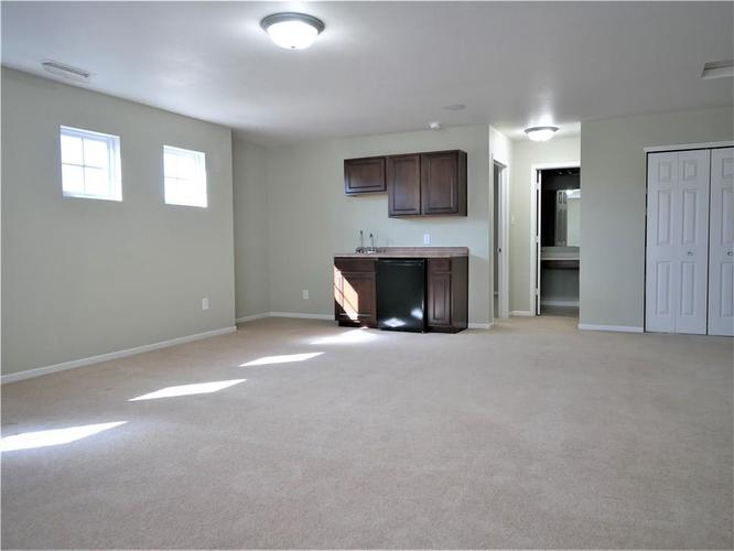 15470 Harmon Place Noblesville, IN 46060 | MLS 21667513 | photo 22