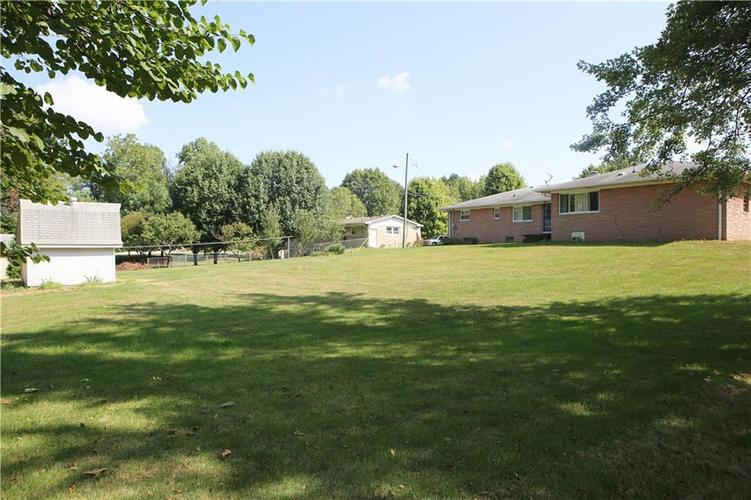 15 Victor Drive Mooresville, IN 46158 | MLS 21667592 | photo 28