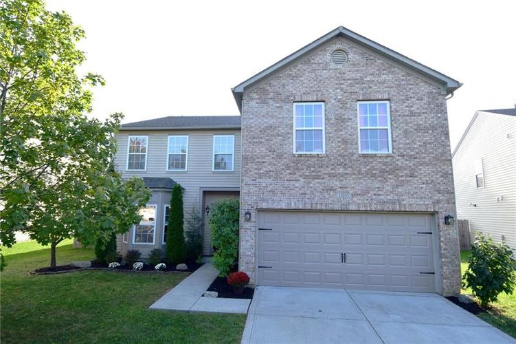 15253  Radiance Drive Noblesville, IN 46060 | MLS 21667596