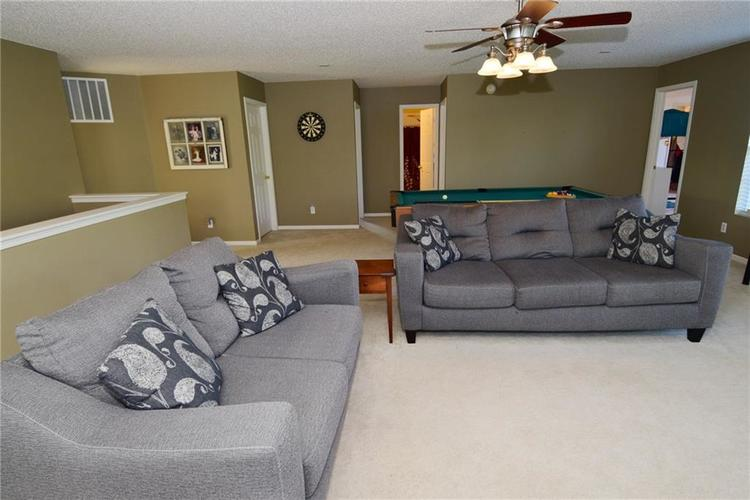 15253 Radiance Drive Noblesville, IN 46060   MLS 21667596   photo 12