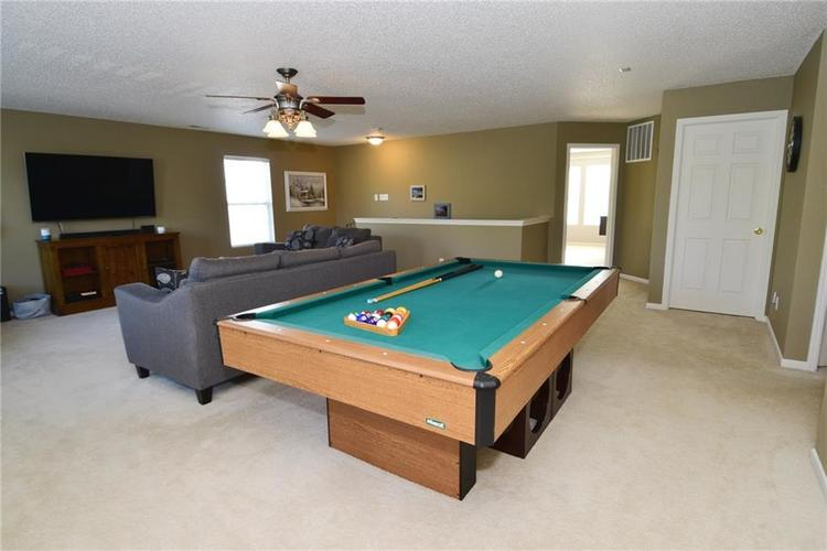 15253 Radiance Drive Noblesville, IN 46060   MLS 21667596   photo 13