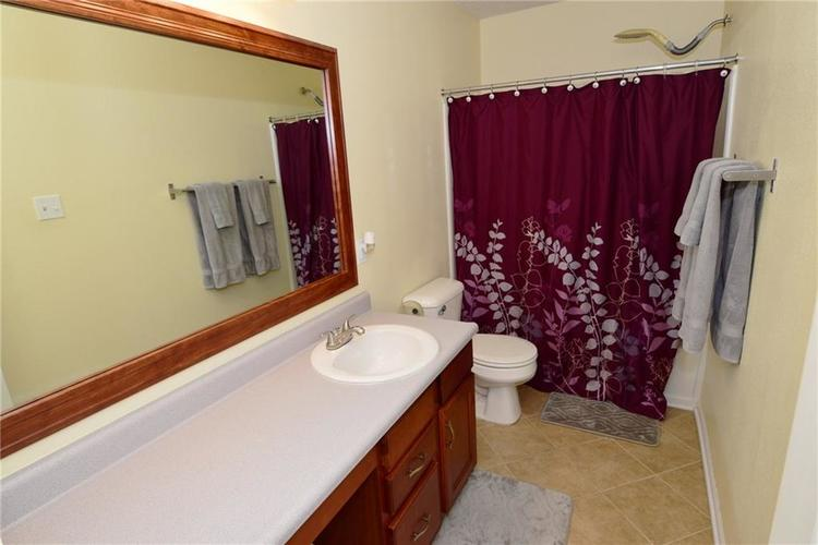 15253 Radiance Drive Noblesville, IN 46060   MLS 21667596   photo 16
