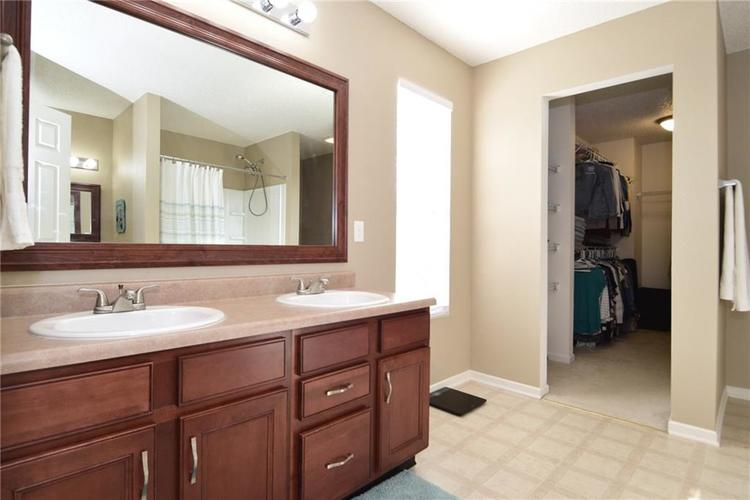 15253 Radiance Drive Noblesville, IN 46060   MLS 21667596   photo 21