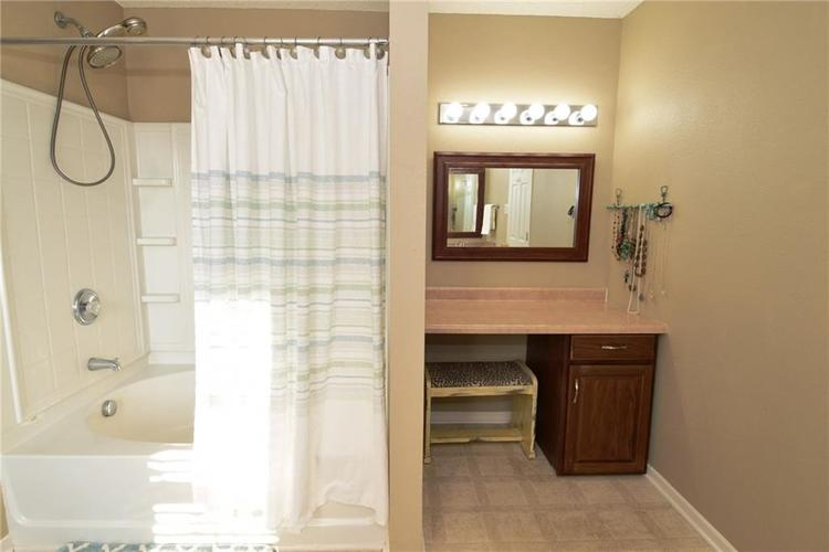 15253 Radiance Drive Noblesville, IN 46060   MLS 21667596   photo 22