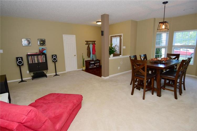 15253 Radiance Drive Noblesville, IN 46060   MLS 21667596   photo 7
