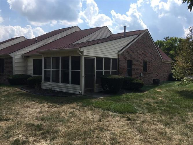 6425 Peace Place Indianapolis, IN 46268   MLS 21667619   photo 16