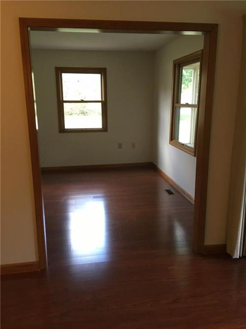 6425 Peace Place Indianapolis, IN 46268   MLS 21667619   photo 5