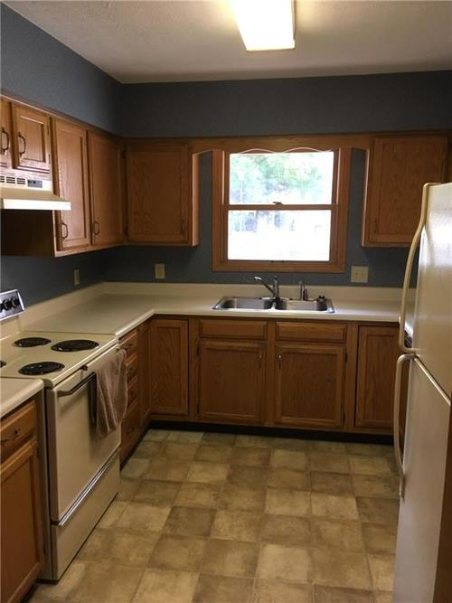 6425 Peace Place Indianapolis, IN 46268   MLS 21667619   photo 6
