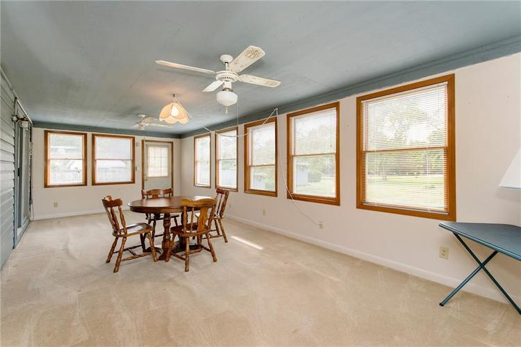 9777 Willow View Road Fishers, IN 46038 | MLS 21667623 | photo 24