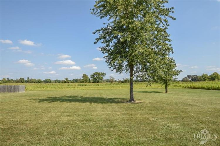 3400 S County Road 600 W Yorktown, IN 47396 | MLS 21667661 | photo 25