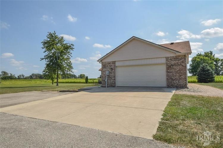 3400 S County Road 600 W Yorktown, IN 47396 | MLS 21667661 | photo 27