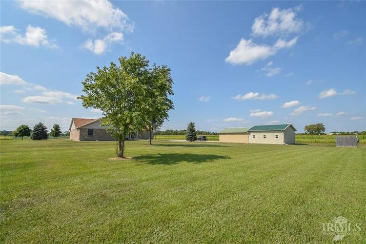 3400 S County Road 600 W Yorktown, IN 47396 | MLS 21667661 | photo 5