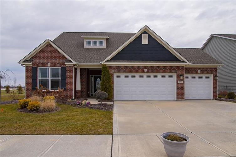 8526 Hemingway Drive Indianapolis, IN 46239 | MLS 21667711 | photo 29