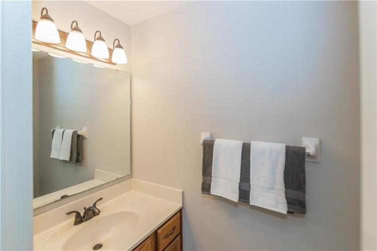 10828 COPIAH Court Indianapolis, IN 46239 | MLS 21667780 | photo 14