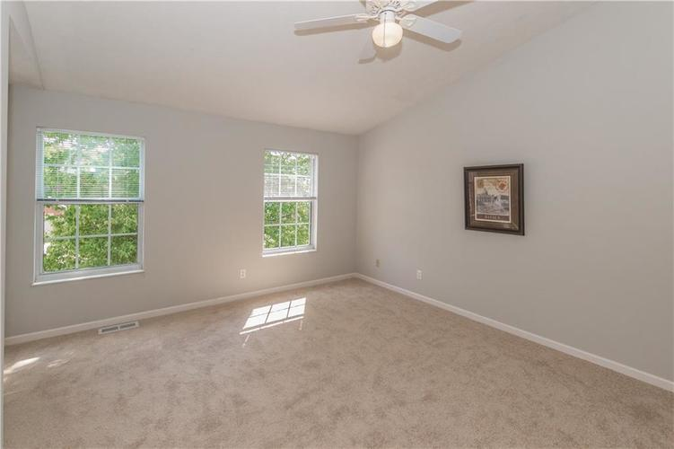 10828 COPIAH Court Indianapolis, IN 46239 | MLS 21667780 | photo 16