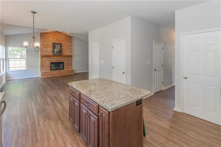 10828 COPIAH Court Indianapolis, IN 46239 | MLS 21667780 | photo 21