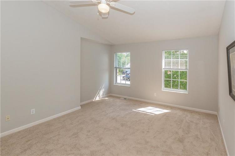 10828 COPIAH Court Indianapolis, IN 46239 | MLS 21667780 | photo 23