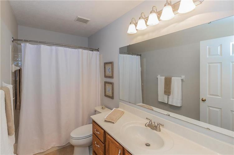 10828 COPIAH Court Indianapolis, IN 46239 | MLS 21667780 | photo 26