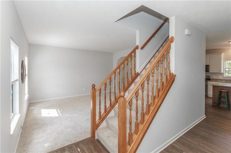 10828 COPIAH Court Indianapolis, IN 46239 | MLS 21667780 | photo 4