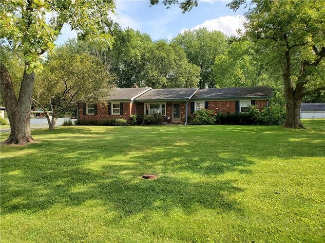 11405  Ruckle Street Carmel, IN 46032 | MLS 21667783
