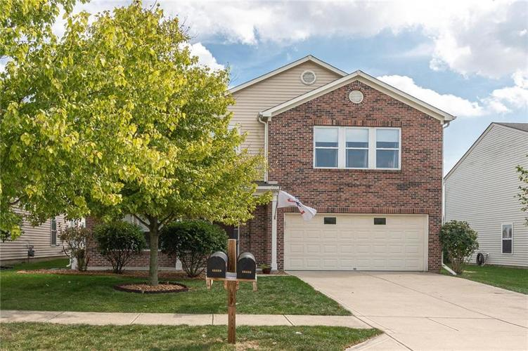 15158  Radiance Drive Noblesville, IN 46060 | MLS 21667855