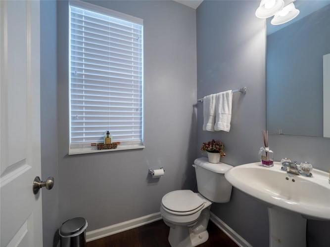 15126 Roedean Drive Noblesville, IN 46060 | MLS 21667873 | photo 23