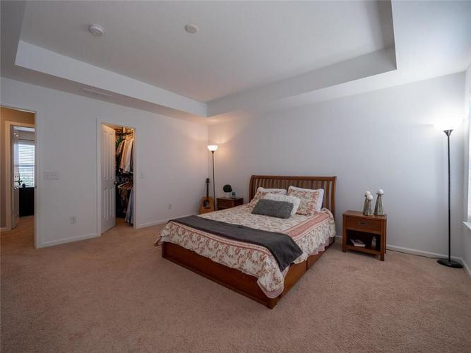 15126 Roedean Drive Noblesville, IN 46060 | MLS 21667873 | photo 27