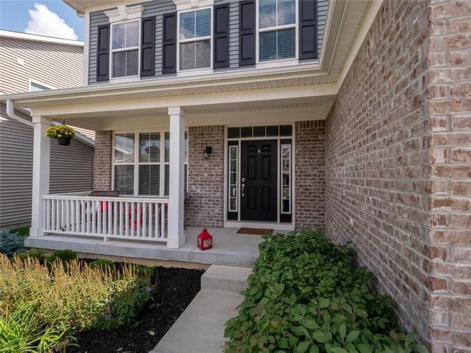15126 Roedean Drive Noblesville, IN 46060 | MLS 21667873 | photo 3