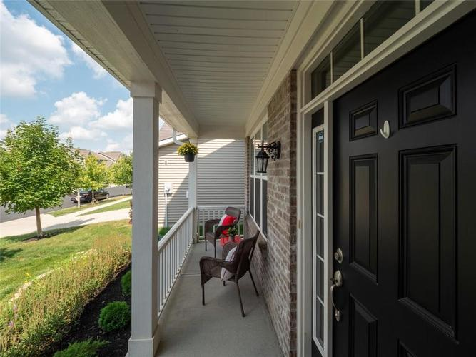 15126 Roedean Drive Noblesville, IN 46060 | MLS 21667873 | photo 4