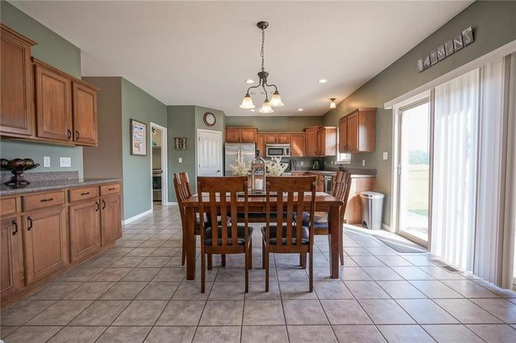 2791 CHALBURY Drive Plainfield, IN 46168 | MLS 21667895 | photo 17