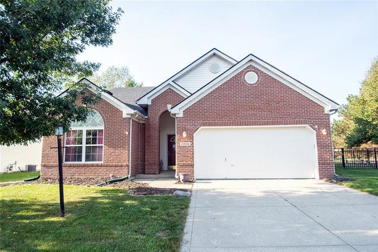 13926  Forum Meadows Drive Carmel, IN 46033 | MLS 21667928