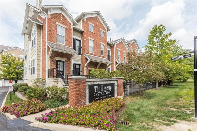 1017  Reserve Way Indianapolis, IN 46220 | MLS 21667953