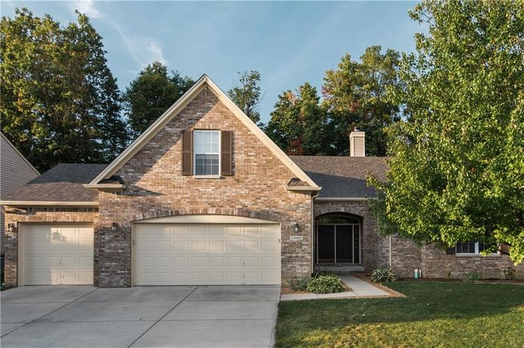 10565 Nassau Street Indianapolis, IN 46234 | MLS 21667967 | photo 1