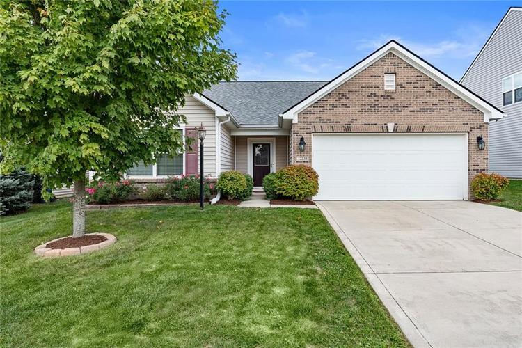 12238  Rally Court Noblesville, IN 46060 | MLS 21667979