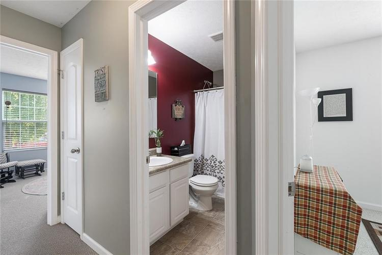 12238 Rally Court Noblesville, IN 46060 | MLS 21667979 | photo 13