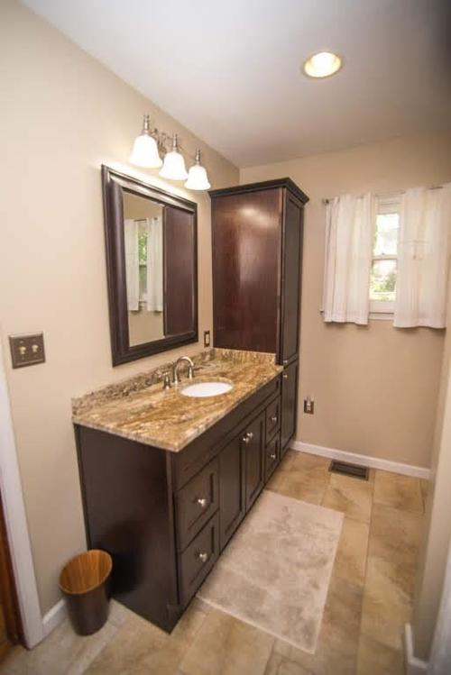 5041 S State Avenue Indianapolis, IN 46227 | MLS 21668062 | photo 13