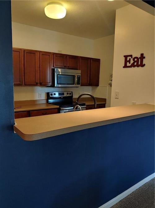 5019 Amber Creek Place #206 Indianapolis, IN 46237 | MLS 21668063 | photo 13