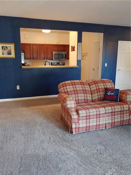 5019 Amber Creek Place #206 Indianapolis, IN 46237 | MLS 21668063 | photo 14