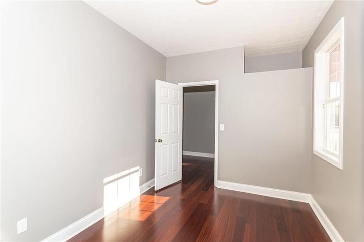 2015 N College Avenue Indianapolis, IN 46202 | MLS 21668110 | photo 10